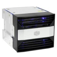 Module rack pour 3HD Sata (pour Server mono Alim)