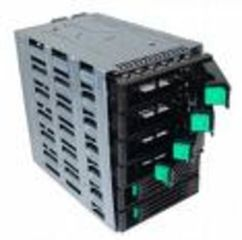 Module rack pour 6HD Sata (pour server bi Alim)