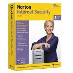 Symantec Norton internet sécurity