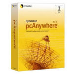 Symantec PC Anywhere élève