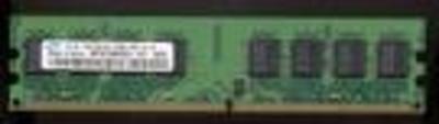 Mémoire vive DDR2 Sdram 2048 Mo 800 Mhz