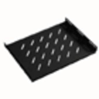 Tablette Fixe Profondeur 425 mm pour coffret