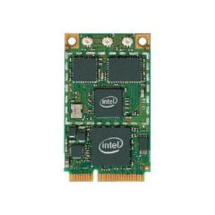 "Intel module Wireless Portable vers N""                     """