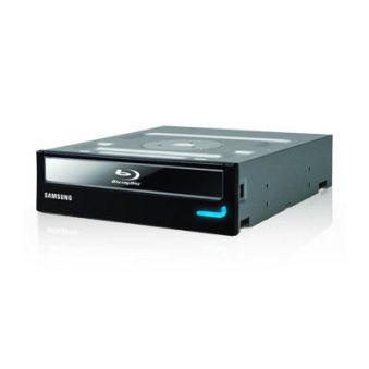 Graveur Samsung DVD Sata et Lecteur Blu-Ray