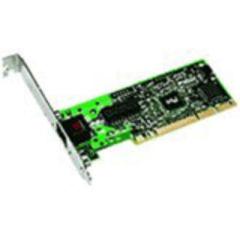 Intel carte réseau 10/100 Pila8460