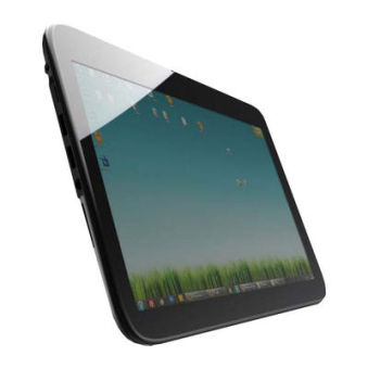 Tablette PC QUARTZ HOME