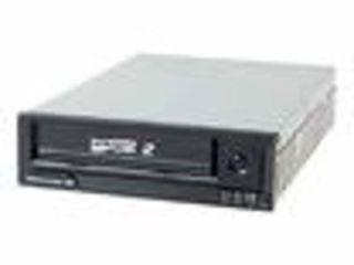 Tandberg LTO-2HH 200/400 GB Scsi interne