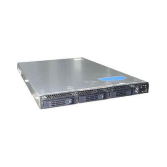 Serveur Intel Rack 1U Néhalem