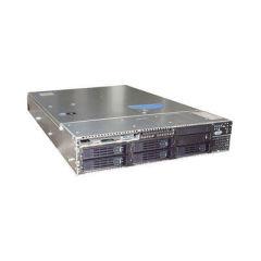 Serveur Intel Rack 2U Néhalem