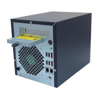 """Serveur NAS SATA 4 baies 3.5 (sans disque)                 """""""