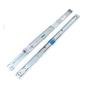 Intel Kit rail glissière tiroir pour SR 1600 / 2600