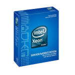 Processeur Intel Xeon X34302.40 GHz TB