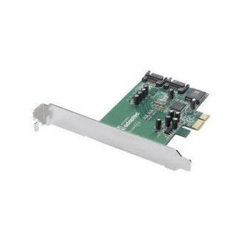 Contrôleur Adaptec 1220 PCI pour RDX