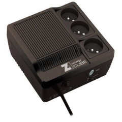 Onduleur Infosec Z1 Zenergy Cube 600