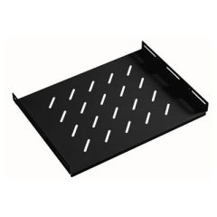 Tablette Fixe Profondeur 960/1000 (max 60 kg)