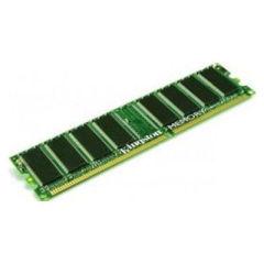 Mémoire vive DDR3 Sdram 1024 Mo 1333 Mhz