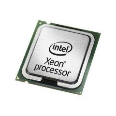 Processeur Intel Xeon Quad-Core E5620 2.40GHz + Radiateur