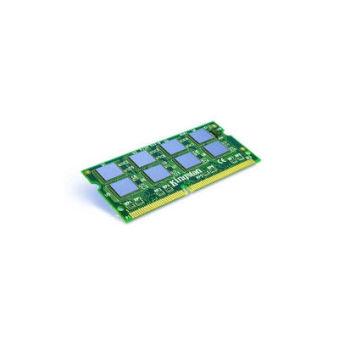 Mémoire vive Sodimm 4 Go DDR3 1066 Mhz