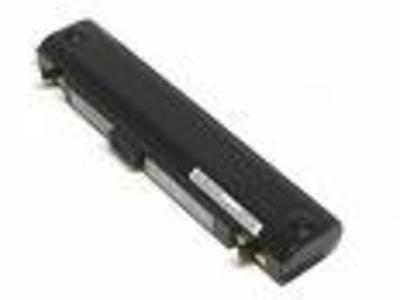 """Batterie 9 cellules pour portable 184                      """""""